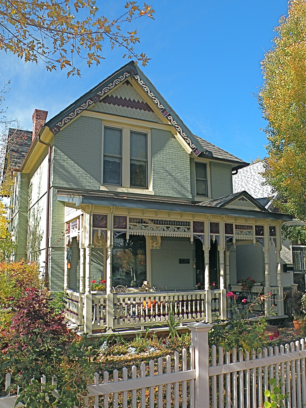 old-house-colors2.jpg