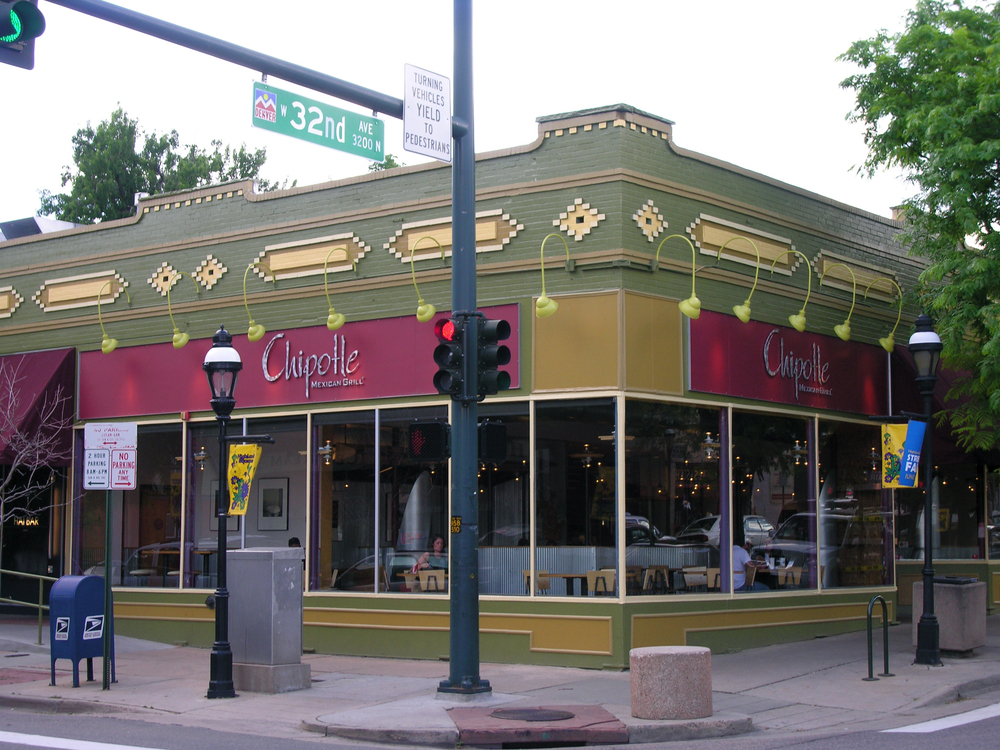 exterior-colors-chipotle.jpg