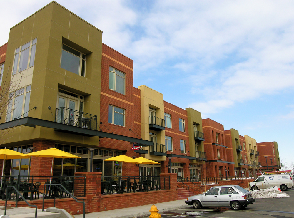 Hampden Plaza-Denver-mixed-use.jpg