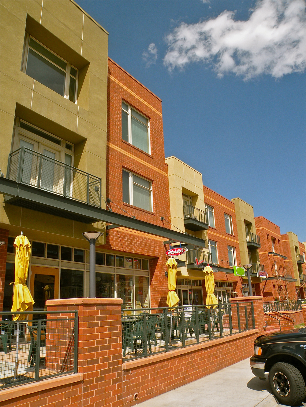 Hampden Plaza-Denver-mixed-use-2.jpg