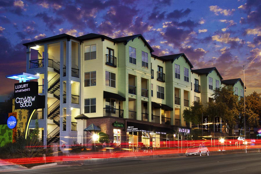 exterior-colors-SoCo-Austin-apartments-.jpg