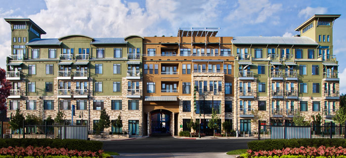 Crescent Austin2-apartment-complex-exterior-color.jpg