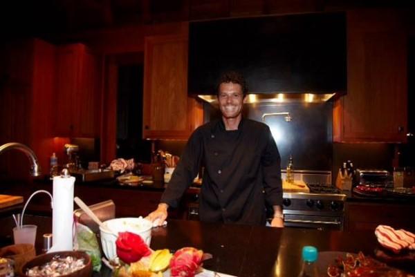 Chef-Rio-600x401.jpg