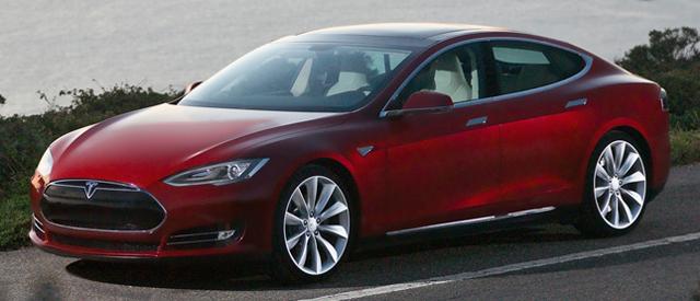 Tesla-Model-S-Signature-Red.jpg