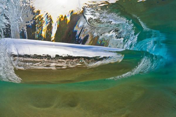 water1-600x400.jpg