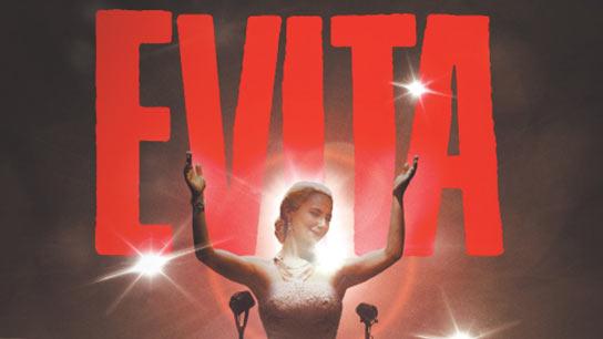 Evita-544.jpg