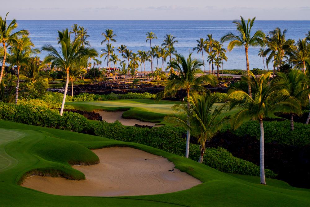 Golf-Mauna-Loa.jpg