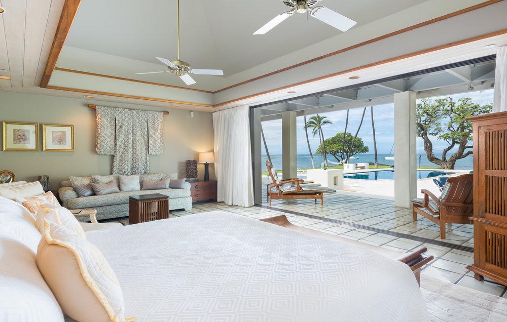 Mphotoi-Hawaii Life Sullivan Estate-016.jpg