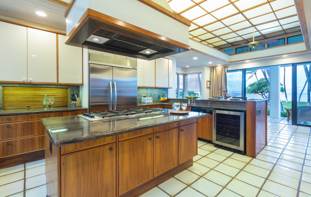 Mphotoi-Hawaii Life Sullivan Estate-017.jpg