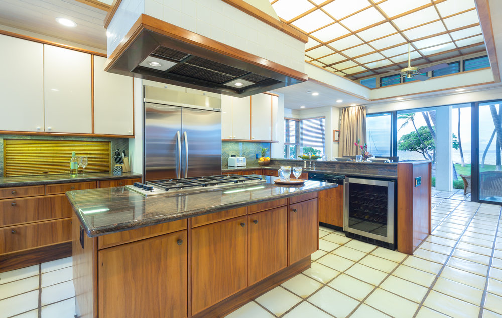 Mphotoi-Hawaii Life Sullivan Estate-020.jpg