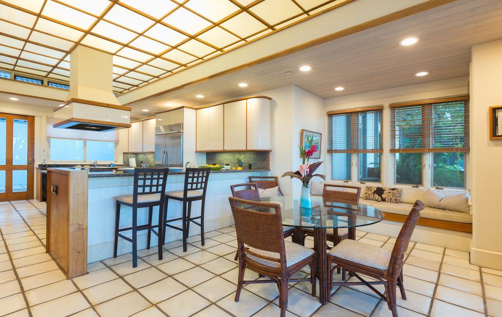 Mphotoi-Hawaii Life Sullivan Estate-021.jpg