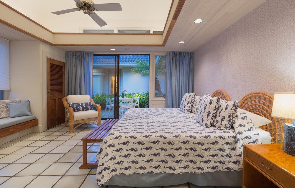 Mphotoi-Hawaii Life Sullivan Estate-024.jpg