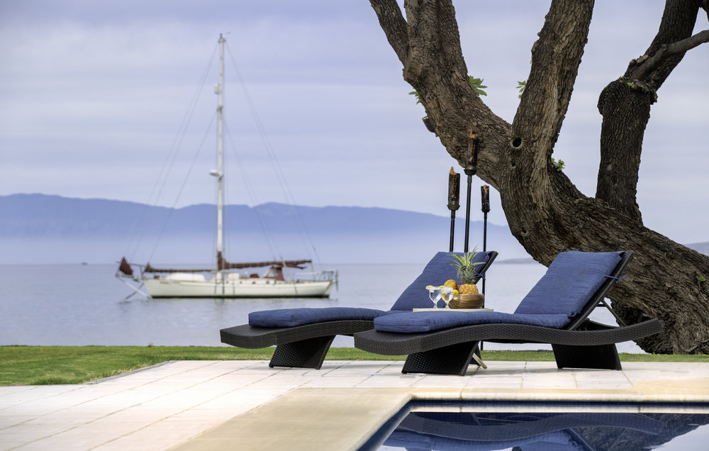 Mphotoi-Hawaii Life Sullivan Estate-029.jpg