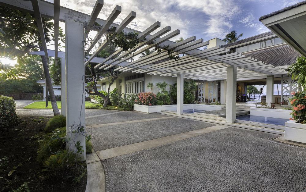 Mphotoi-Hawaii Life Sullivan Estate-030.jpg