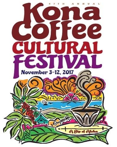 Kona Coffee Cultural Festival.jpg