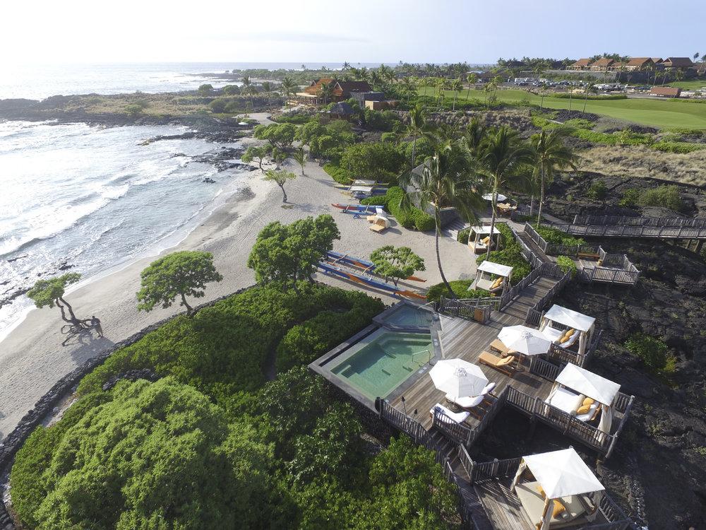 Kohanaiki aerial.jpg