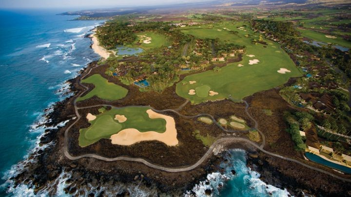Aerial of golf course.jpg
