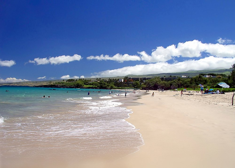 Hapuna Beach Sell.jpg