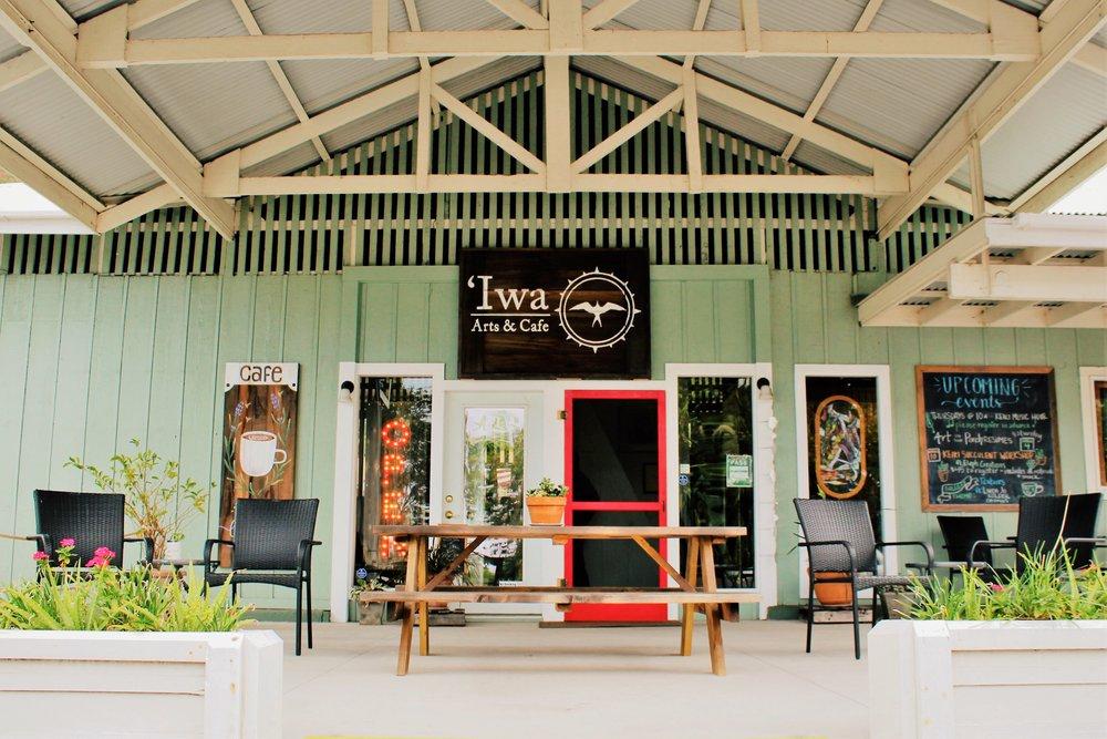 Iwa Cafe 1.jpg