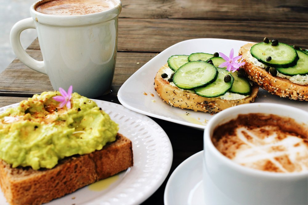 Iwa Cafe 5.jpg