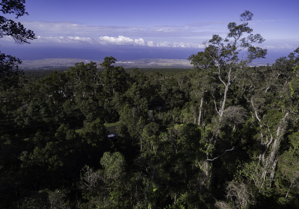Kaloko-Mauka | land | $400,000 | 10 Acres | MLS#613121