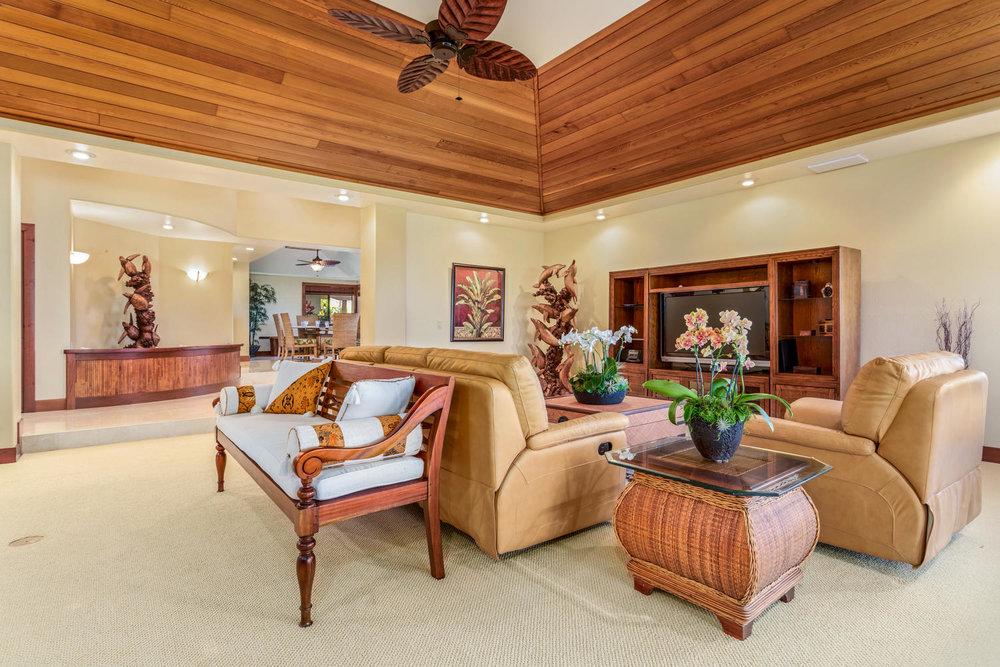 786811 Keaupuni Pl KailuaKona-large-008-6-A52A0511-1500x1000-72dpi.jpg