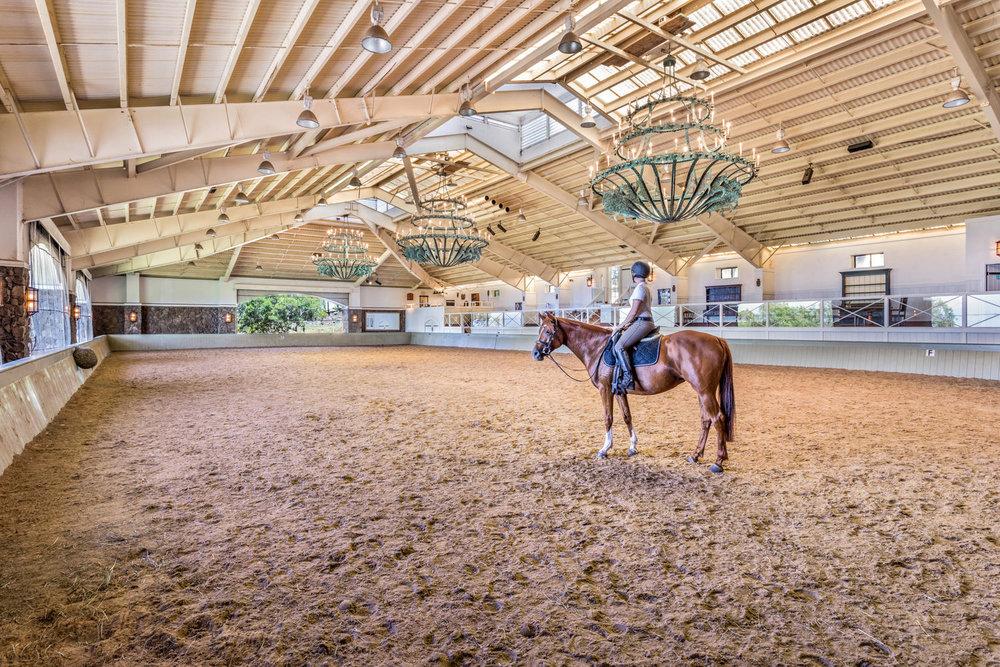 591676 Kohala Ranch Rd Waimea-large-008-12-A52A5979-1500x1000-72dpi.jpg