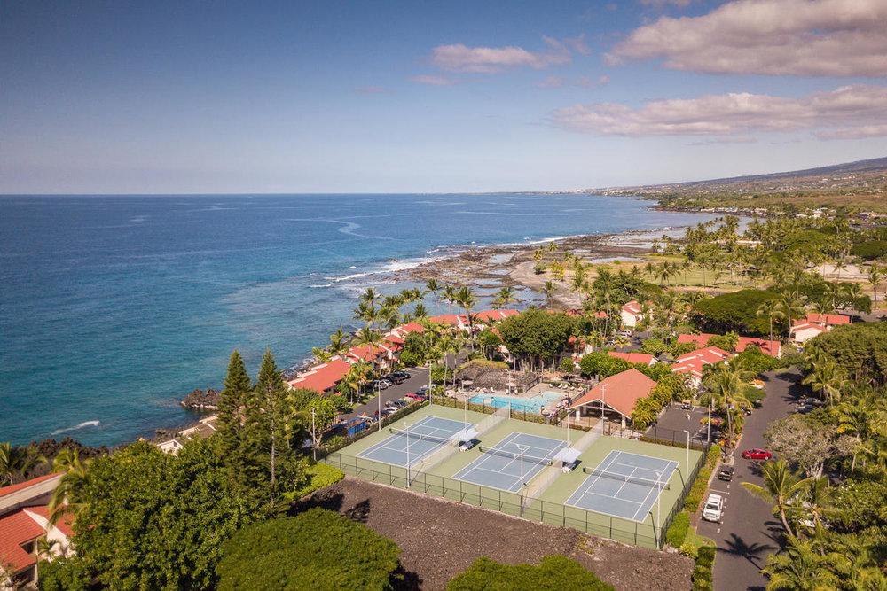 Keauhou Kona Surf and Racquet-034-35-DJI 0184-MLS_Size.jpg