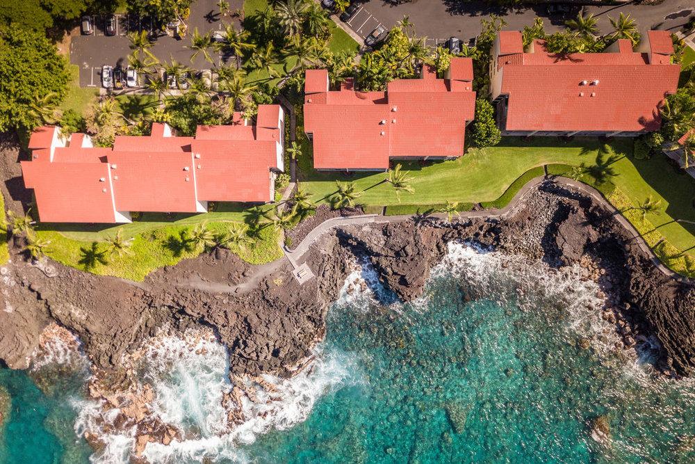 Keauhou Kona Surf and Racquet-037-37-DJI 0188-MLS_Size.jpg
