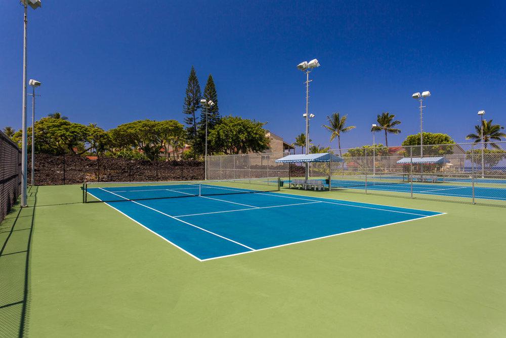 Keauhou Kona Surf and Racquet-041-6-IMG 9417-MLS_Size.jpg