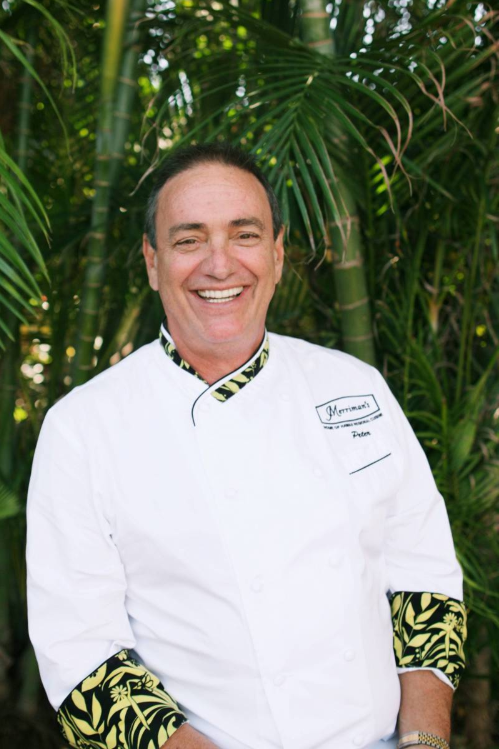 2019-01-30 10_24_08-Farm-to-Table Dining_ The Kohala Coast is a Foodie Destination - Hawaii Real Est.png