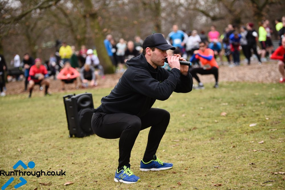 - We are a team of Professional Trainers here in Blackheath and Greenwich helping 100s of fitness enthusiasts in our local community get Fitter, Stronger, Leaner and Healthier.Start Now Call us…