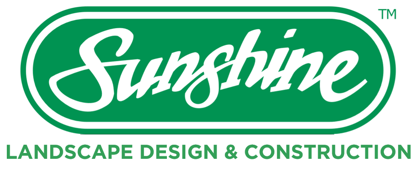 Sunshine Landscape Design & Construction