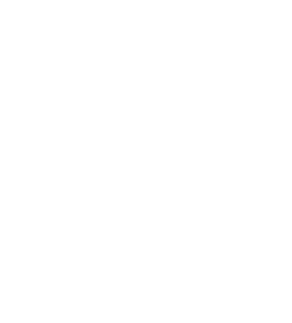 Chagrin Townsend Learning Center          440-247-8300