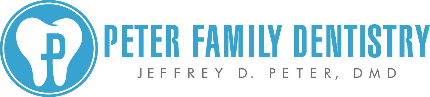 Peter Family Dentistry | Dentist in Kentucky