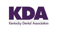 Dr. Peter is a member of the Kentucky Dental Association.