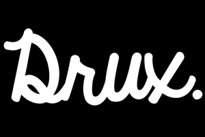 DRUX CLOTHING CO.