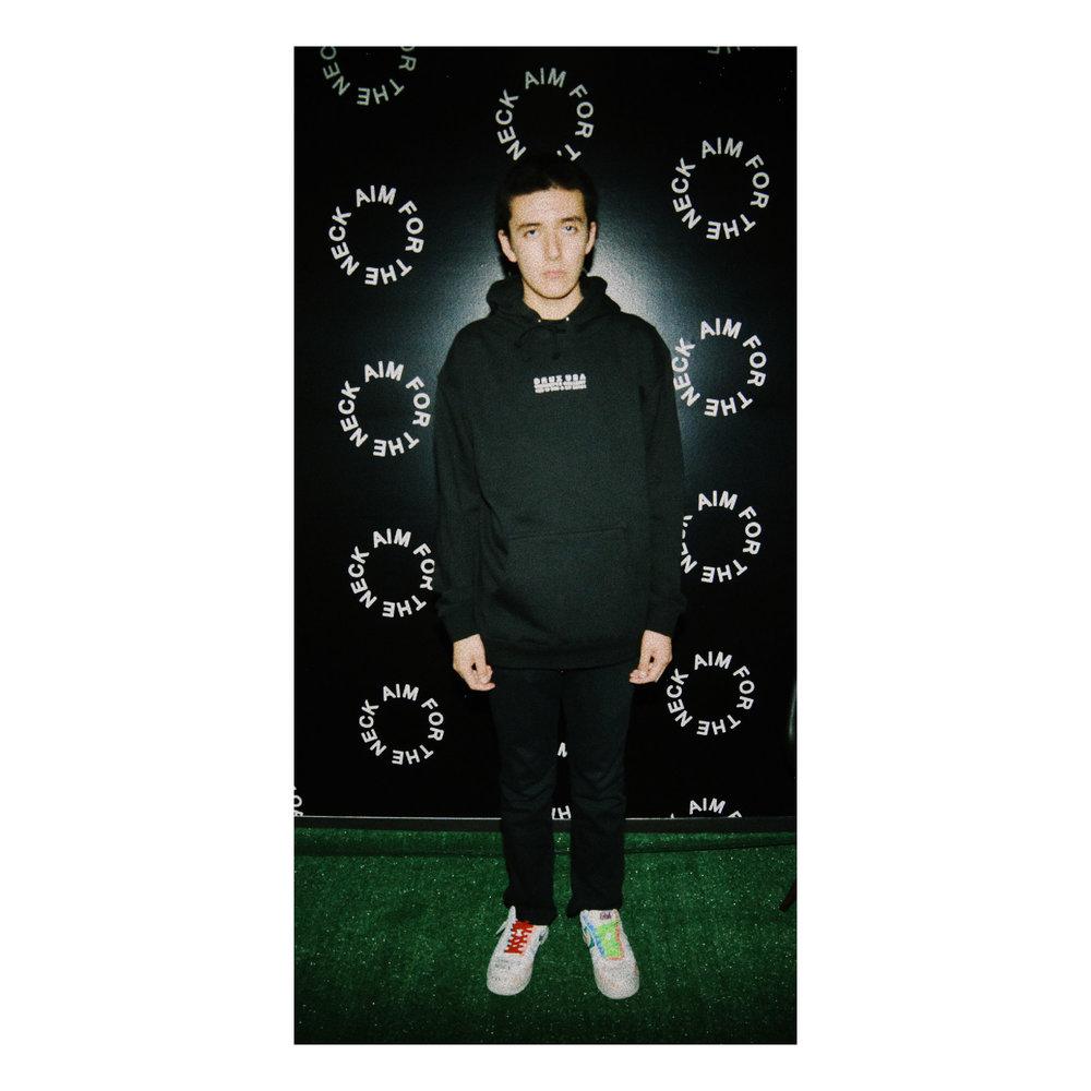 Concepts hoodie-01.jpg