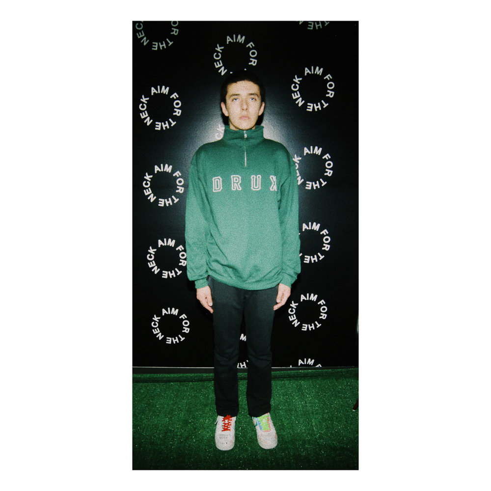 Green halfzip-01.jpg