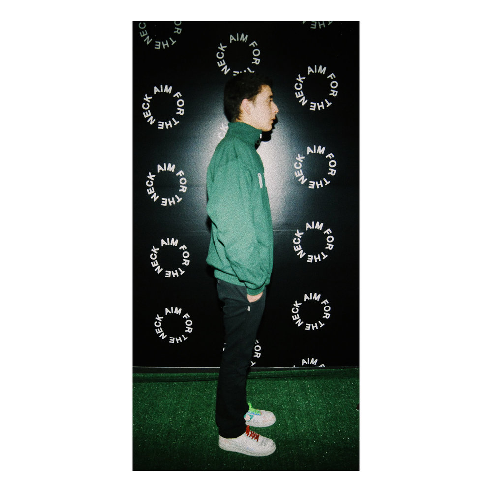 Green halfzip-02.jpg