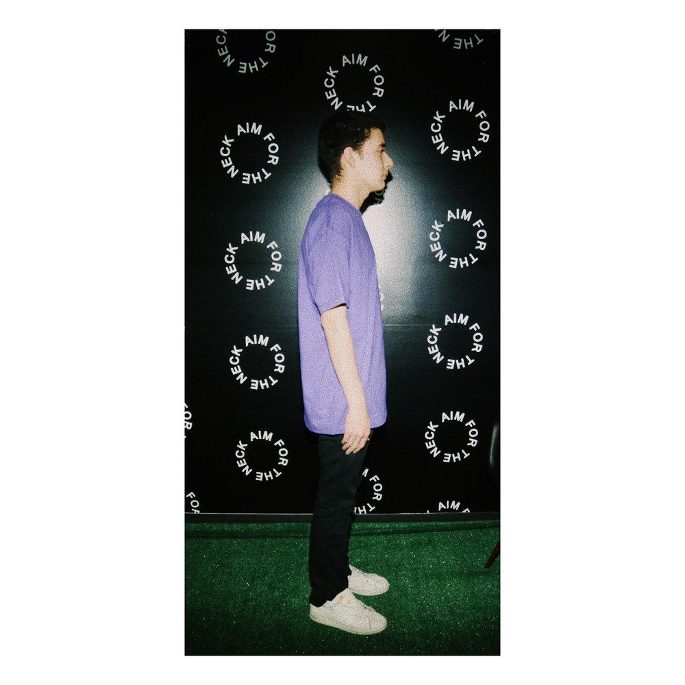 Purple aftn-02-01.jpg