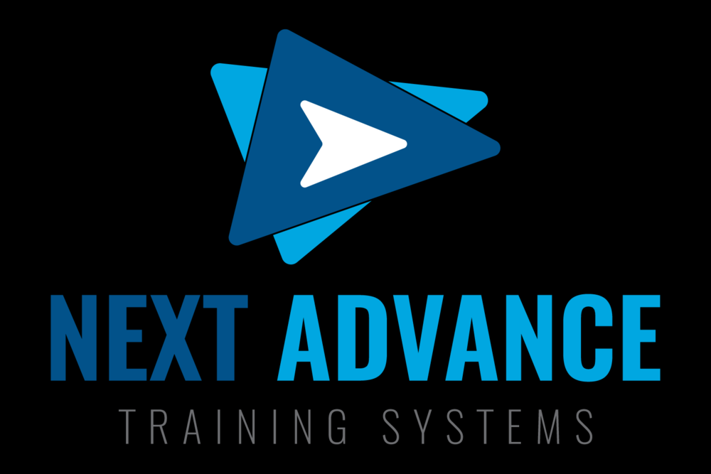 Next Advance - Full Color (2).png