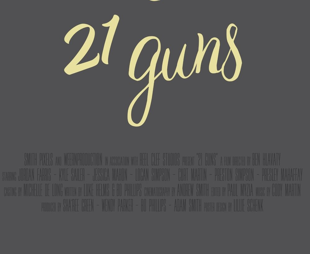 21guns.jpg