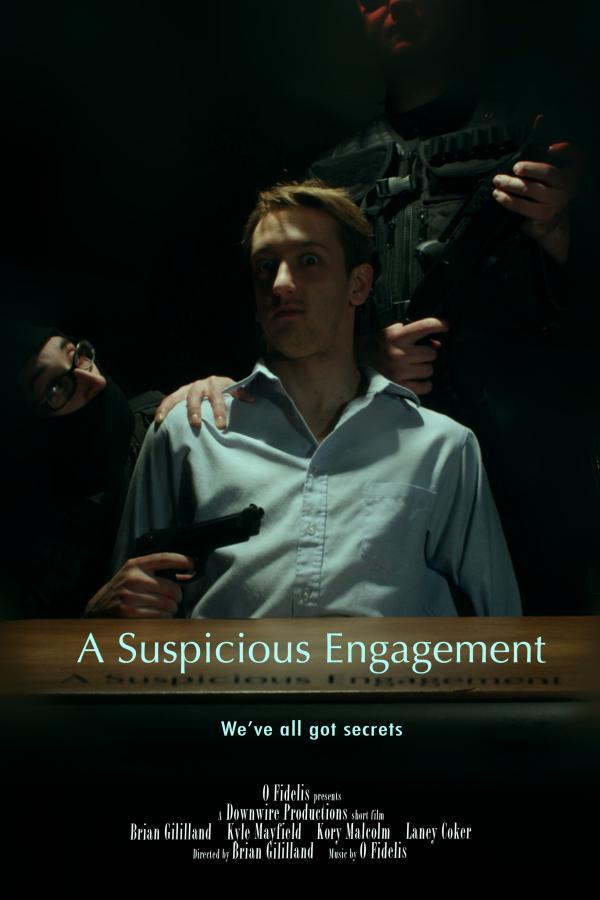 A Suspicious Engagement.jpg