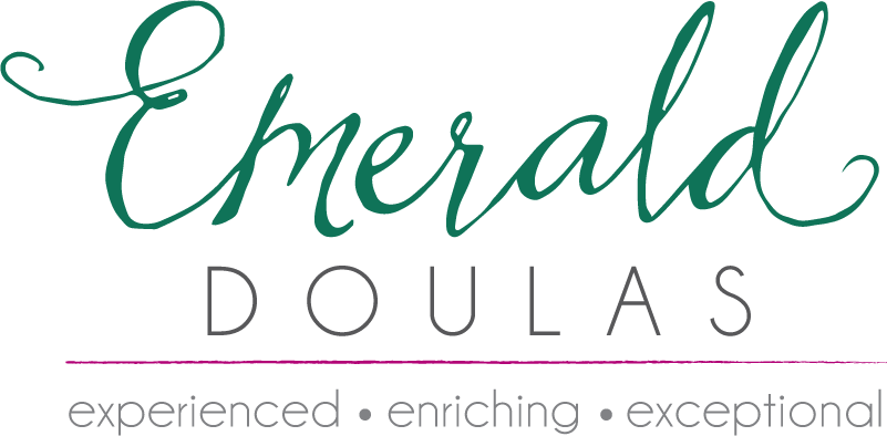 Emerald Doulas, LLC