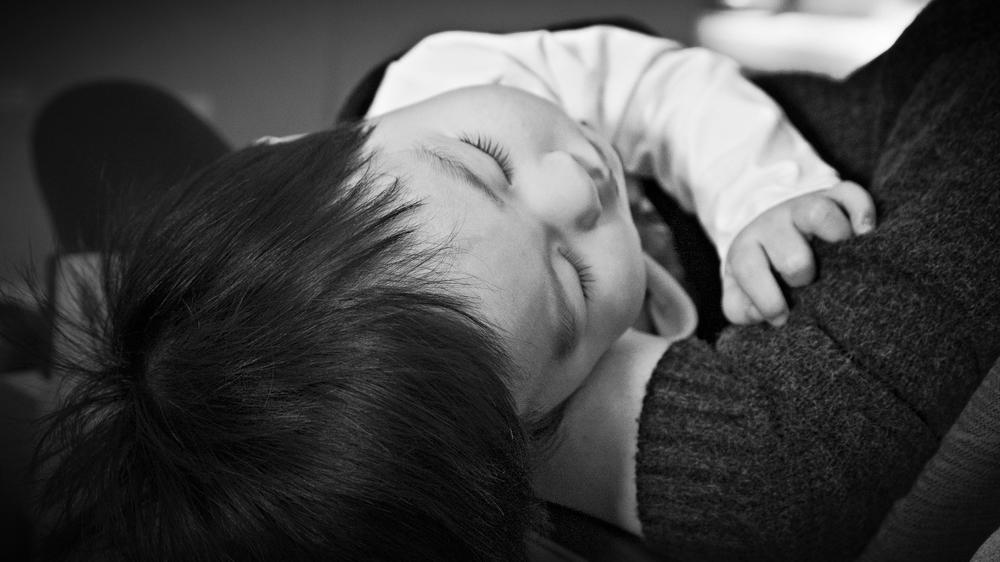 Breastfeeding_Help_Durham_NC