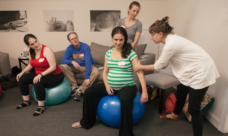 Childbirth_Classes_Durham_NC