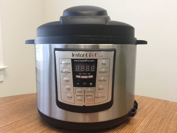 Instant_Pot_Recipe_Reviews