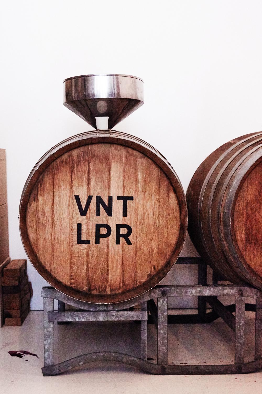 VNTLPR_Pot+Pan_113.jpg