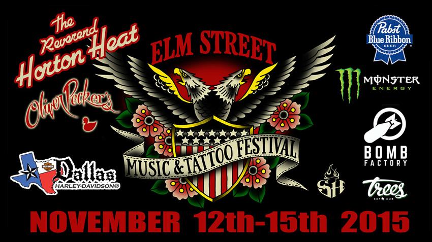 elmstreetfest2015